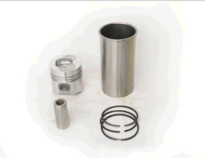 High Quality DFAC Auto Truck Parts Engine Liner pictures & photos