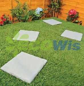 Outdoor Yard Instant Patio Blocks (HT5615) pictures & photos