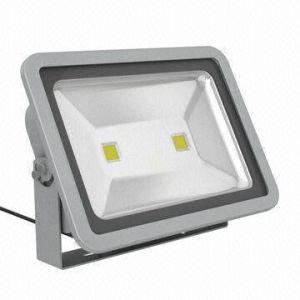 Epistar Bridgelux Chips DC12V 24V 120W LED Floodlight pictures & photos