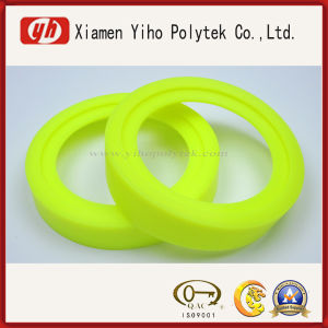 Best Sale Medical Equipment Silicone Rubber Parts pictures & photos