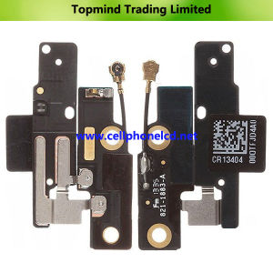 Original New WiFi Antenna Flex Cable for iPhone 5c pictures & photos