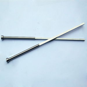 Dme Ejector Pin (LM-180) pictures & photos