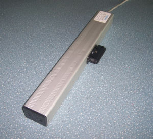 Automatic Window Motor_Chain Drives pictures & photos