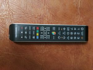 Remote Control Set-Top Box STB Set Top Box pictures & photos