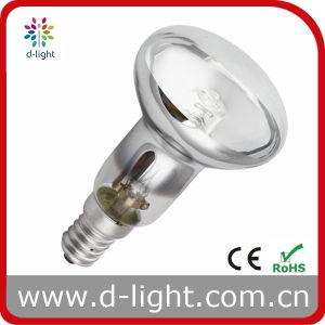 R50 Eco Halogen Lamp pictures & photos