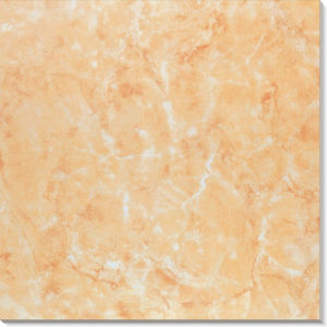 Super Glossy Glazed Copy Marble Tiles (PK6806) pictures & photos