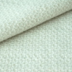 100% New Zealand Wool Blanket pictures & photos