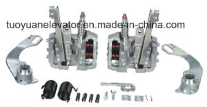 Safety Gear for Elevator Parts (TY-SG01)