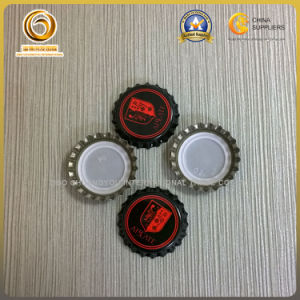 High Quality 650ml Beer Bottles Wholesale (463) pictures & photos