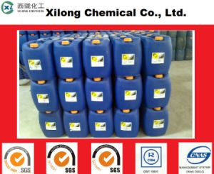 Factory Supply 50% Hydrogen Peroxide with Low Price pictures & photos