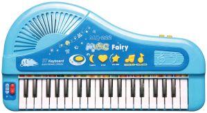 Musical Toys Mq-222