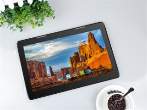 Hot Selling 13.3 Inch WiFi-Only Tablet PC pictures & photos
