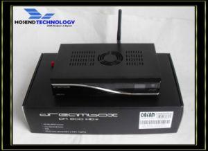 Dreambox Dm800se WiFi Set Top Box