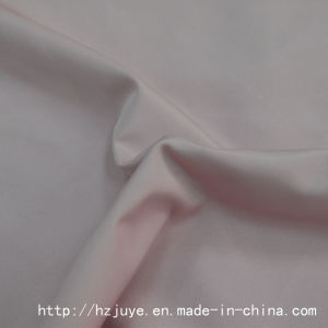 Polyester Taffeta Lining for Garment (JY-1300) pictures & photos