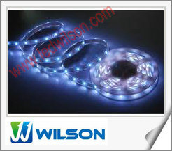Christmas Decoration SMD 5050 Non-Waterproof LED Strip