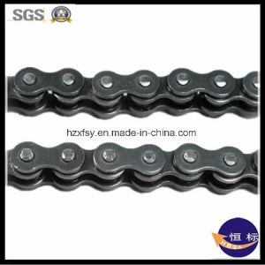 ISO High Quality Best 520h Roller Chain pictures & photos