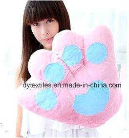 Cure Design OEM Seat Cushion 100% Micro Fiber Cushion pictures & photos
