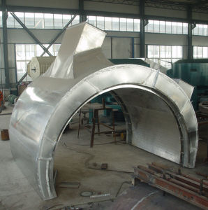 Dryer Can, Paper Dryer, Paper Can, Paper Maiking Machine, Drying Machine pictures & photos