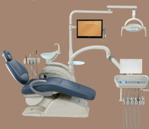 Dental Equipment of Dental Unit pictures & photos