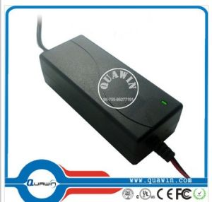 6V 0.5A Sealed Lead Acid Battery Charger pictures & photos