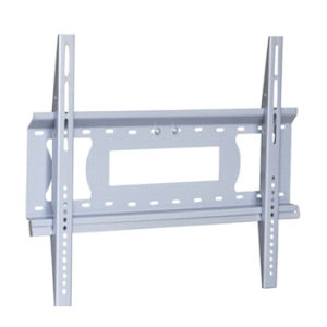 """TV Wall Bracket 48"""" Flat Panel/TV Stand pictures & photos"""