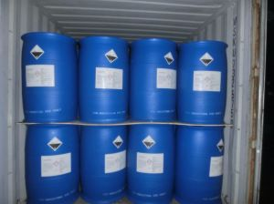 An1100 Sodium Polyacrylate with SGS Certification pictures & photos