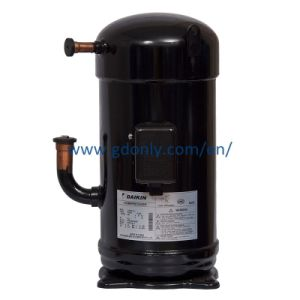 R407c 380V 40000BTU Daikin AC Scroll Compressor pictures & photos