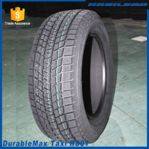 Car Tyre New SUV Taxi Passenger Car Tire Factory pictures & photos