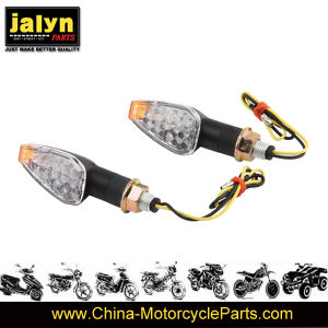 LED Motorcycle Turn Light Signal Light pictures & photos