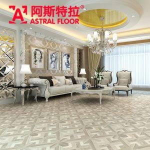 Hotsale 12mm Parquet Laminate Flooring (AS6908) pictures & photos