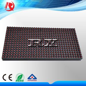 Outdoor LED Sign/LED Display Panel/LED Screen Scrolling Text Display Electronic Board LED Billboard pictures & photos