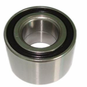 Factory Sale Dac49840048 Auto Needle Bearing pictures & photos