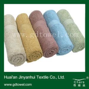 Different Color Microfiber Towel/ Roll Hair Towel/ Drying Towel