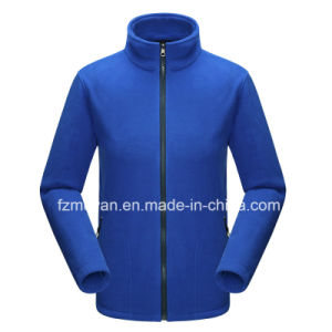Autumn and Winter Thicken The Mountaineering Jacket pictures & photos
