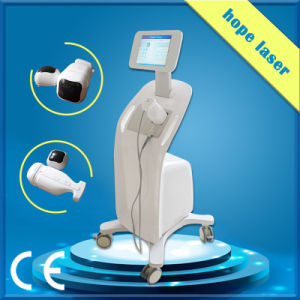 Brand New Liposonix Machine with High Quality pictures & photos