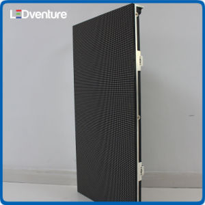 P3.91mm P4.81mm Outdoor LED Display for Rental Events pictures & photos
