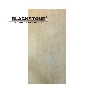 New Arrival Porcelain Thin Tile for Floor and Wall (BKYP1206-02) pictures & photos