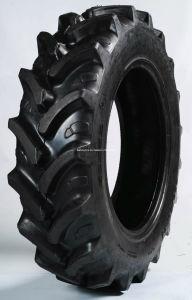 Agricultural Tire, 280/85r24, 320/85r24, 320/85r28, 340/85r24, 340/85r28, 340/85r38, 380/85r24, 380/85r34, 420/85r28, 420/85r38, Tractor Tire