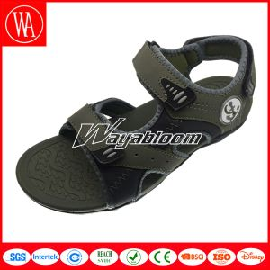 Summer Comfort Men Casual Outdoors Men Sandals