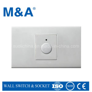 Ma Series American Standard Touch Switch pictures & photos