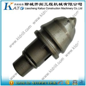 Bkh47-22mm Teeth Auger Teeth Foundation Drilling Tools pictures & photos