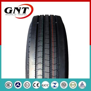 Radial Truck Tire TBR Tire (385/65R22.5) pictures & photos