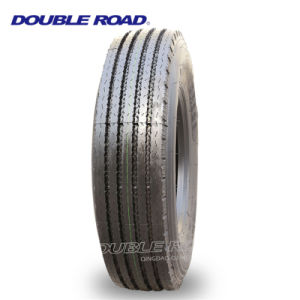 Tire Factory Big Brand Tire Tread Depth Radial Truck Tyre Online pictures & photos
