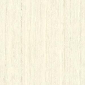 Perfect Chandwani Ceramics  Kajaria Floor Tiles