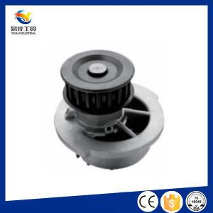 Hot Saling Cooling System Auto China Water Pump pictures & photos