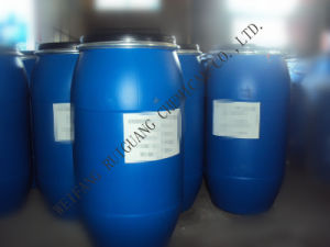 Chelating Dispersing Agent Rg-BS10 for Dyeing Process pictures & photos