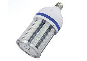 New Deisng 27W LED Korn Bulb E27/E40 pictures & photos