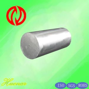 Az31 Az61 Az91 Magnesium Alloy Welding Wire pictures & photos