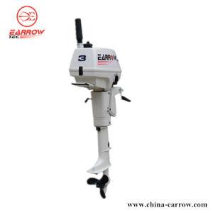 Earrow Outboard Motors Manufacturer pictures & photos