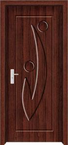 New Designs Interior Wood Door (WX-PW-138) pictures & photos